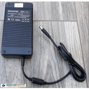 HP 19,5V - 10.3A - 200W adapter