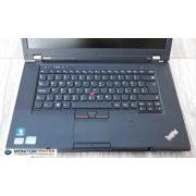 Lenovo-Thinkpad-T530