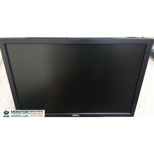 Dell P2210 panel