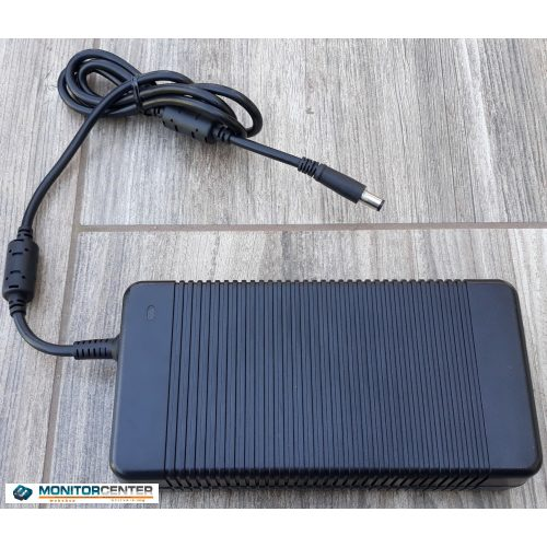 HP 19.5V 11.8A 230W adapter