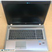 """HP ProBook 4740s 17"""""""