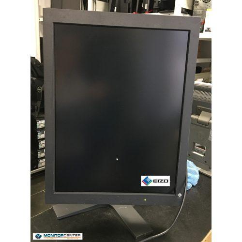 EIZO-RadiForce-RX210
