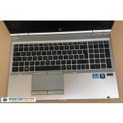 """HP EliteBook 8560p - 15.6"""""""