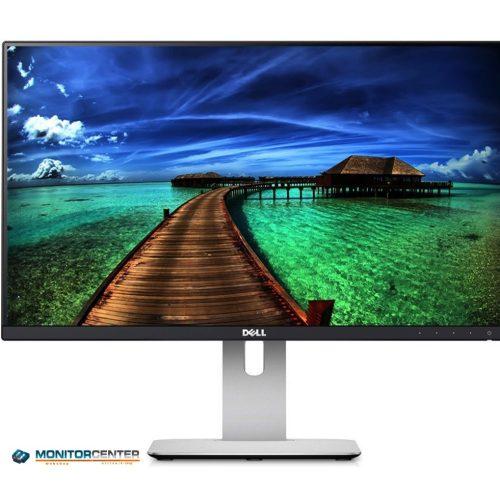Dell UltraSharp U2414 IPS HDMI
