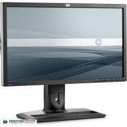 HP ZR22W IPS FIX