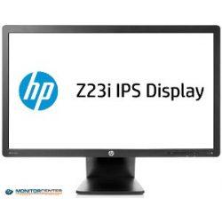 HP Z24i IPS