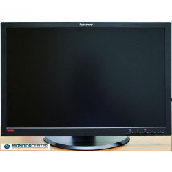 Lenovo-ThinkVision-LT2452p-IPS-LED