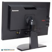 Lenovo-ThinkVision-LT2452p-IPS-LED