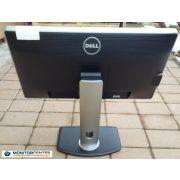 Dell U2312