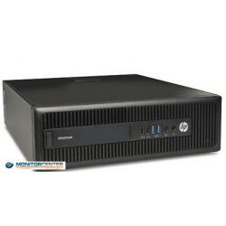 HP EliteDesk 705 G3 SFF