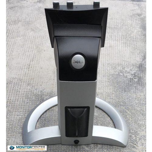 Dell Monitor talp