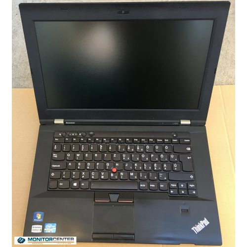 Lenovo Thinkpad L430 Magyar billentyűzet
