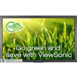 Viewsonic VG2239m-LED panel