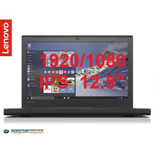 Lenovo ThinkPad X260 USA billentyűzet