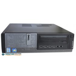 DELL OPTIPLEX 790 DESKTOP CORE I5-2XXX/8/250GB HDD