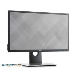 Dell P2317H IPS  HDMI