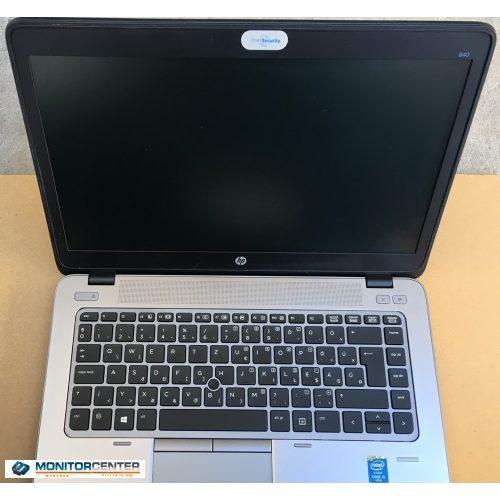 HP EliteBook 840 G2 Magyar billentyűzet