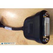 DisplayPort-DVI-atalakito