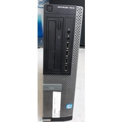 Dell_OptiPlex_7010_DESKTOP