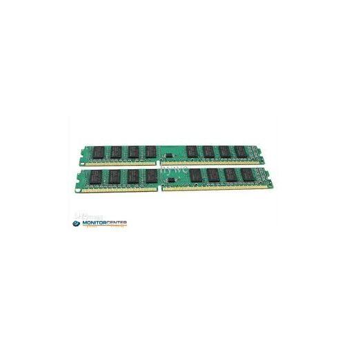 DDR 3 8 GB használt memória