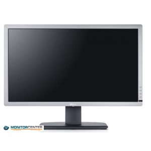Dell UltraSharp U2713 PremierColor 2560 × 1440