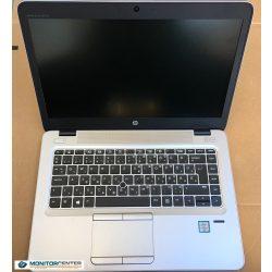 HP EliteBook 840 G3 Magyar billentyűzet