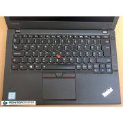 Lenovo ThinkPad X260 Magyar billentyűzet