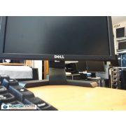 DELL E176FP www.monitorcentershop.hu
