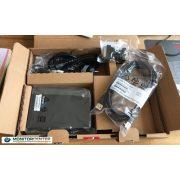 Lenovo ThinkPad USB 3.0 Basic Dock 40AA0045EU