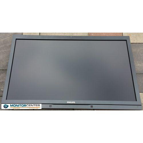 """Philips 272P4Q 27""""-os használt TFT monitor IPS LED 2 K-s (2560 x 1440)"""