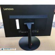 Lenovo ThinkVision T24d-10 IPS