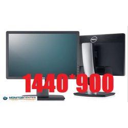 Dell 1913 1440-900