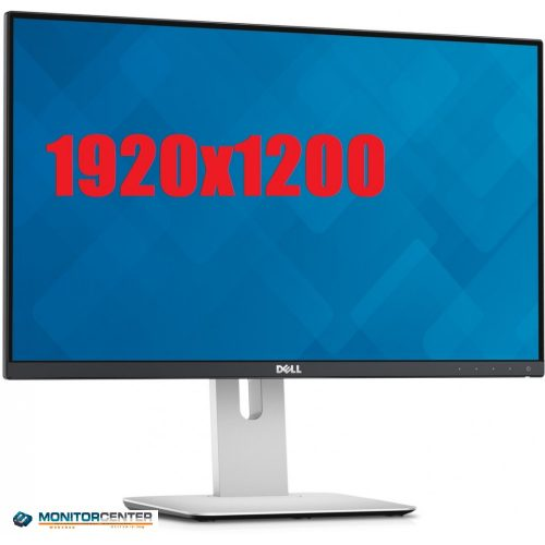 Dell UltraSharp U2415 IPS HDMI