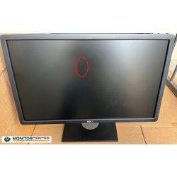 Dell Professional P2412