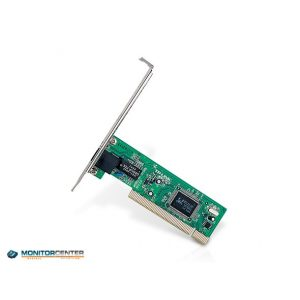 TF-3239DL 10/100 Mbps PCI hálózati kártya
