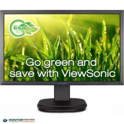 Viewsonic VG2239m-LED