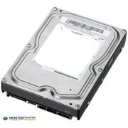 Hasznalt-250GB-os-SATA-HDD