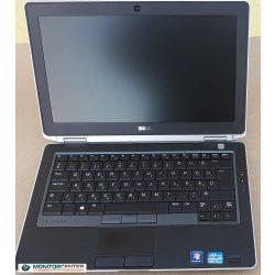 DELL Latitude E6330 /i5 3xxxM/4GB/120GB SSD/DVDRW