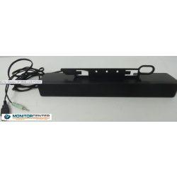 HP Soundbar H-108