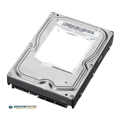 Hasznalt-500GB-os-SATA-HDD