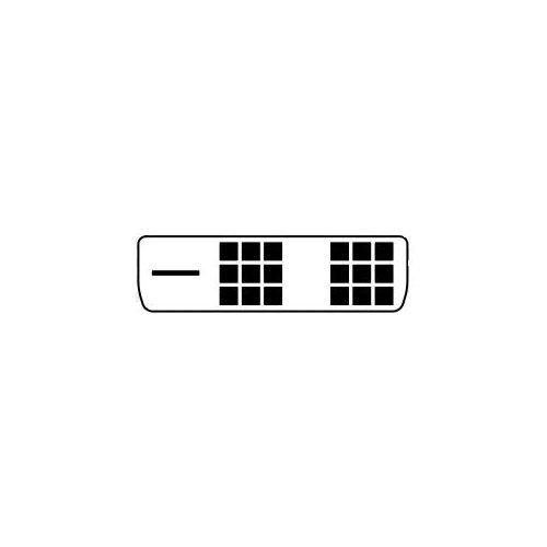 dvi kabel