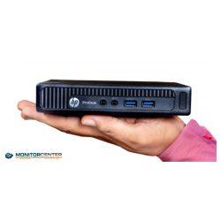 HP ProDesk 600 G1 DM USDT
