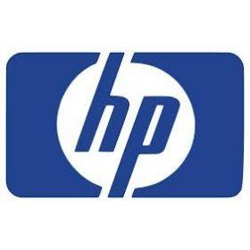 HP laptopok
