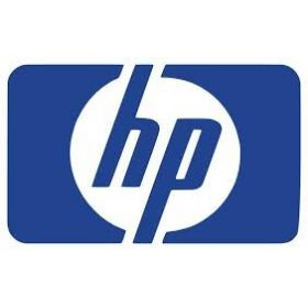 HP laptopok