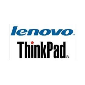 LENOVO laptopok
