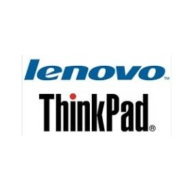 LENOVO laptopok