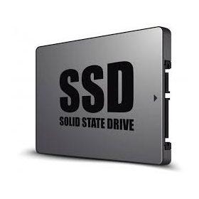 SSD,HDD