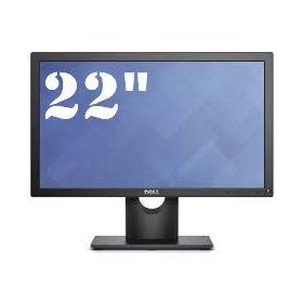 """22"""" TFT monitorok"""