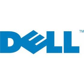 Dell számítógépek
